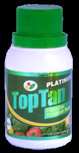 toptan-platinum